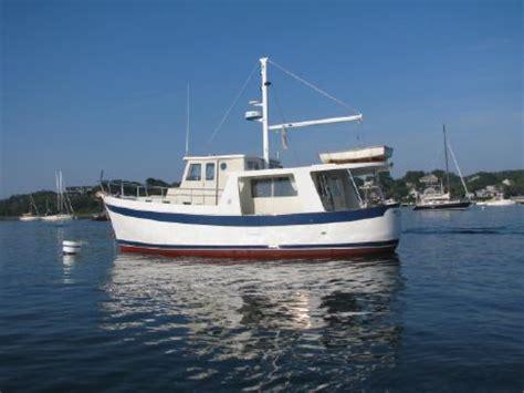 boat mechanic gulf breeze willard boats for sale yachtworld
