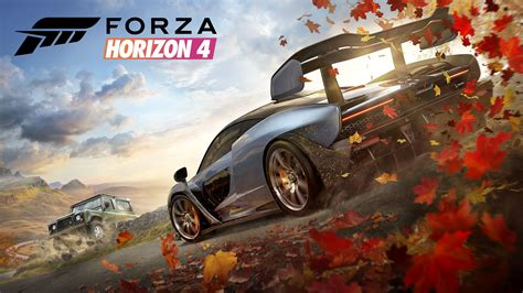 forza horizon   majestic   xbox   gameplay