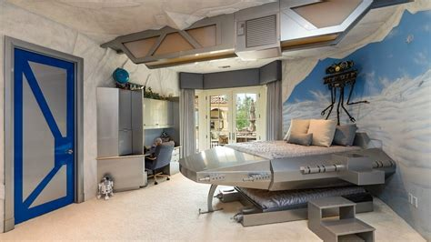 wars room home design 85 amazing wars room decors