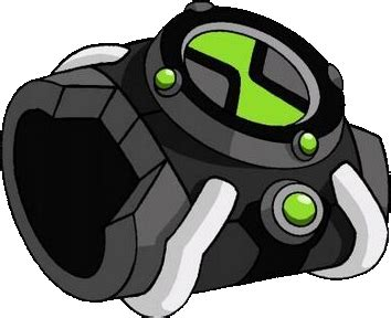 How To Make A Ben 10 Omnitrix Out Of Paper - which is the best omnitrix