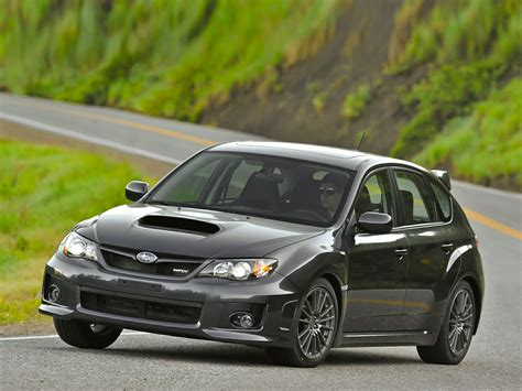 old subaru impreza hatchback 2014 subaru impreza wrx price photos reviews features