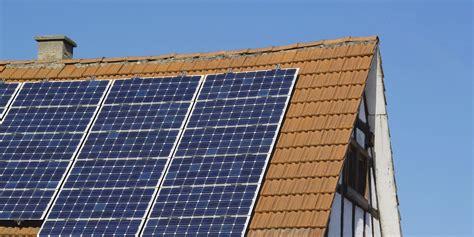 Solar Panels Louisiana - solar panels for sale craigslist louisiana