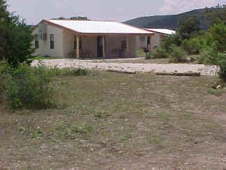 Cabin Rentals Concan Tx by Frio Acres Vacation Cabin Rentals On The Frio River In