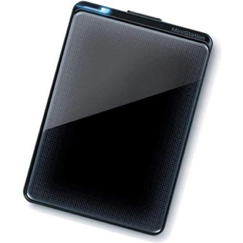 External Disk Buffalo 500gb buffalo ministation 500gb 2 5 quot usb3 hdd hd pnt500u3b ap