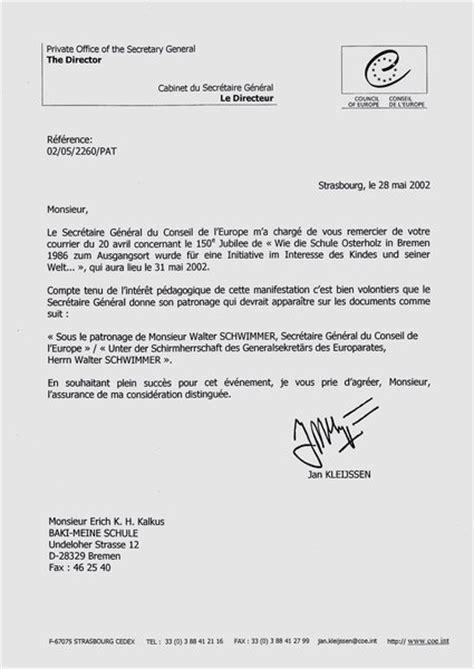 Offizieller Brief Mit Anlagen Bild 4 Aus Beitrag Baki Bitte An Den Bundesumweltminister Dr Norbert R 246 Ttgen Hat Einen Fehler