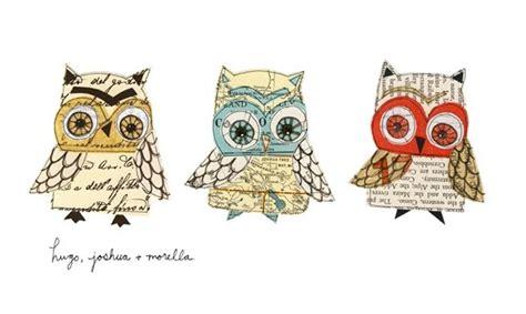Owl Hello hello owls owl collection