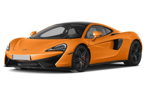 mclaren models and prices mclaren 570gt coupe models price specs reviews cars