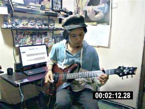 sheila on 7 bertahan disana guitar cover donny dwijo sheila on 7 pendosa guitar cover youtube
