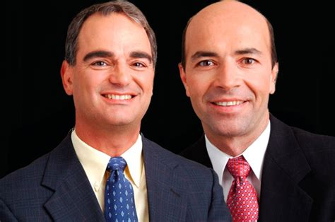 Celino And Barns Steve Barnes Of Cellino And Barnes Shares Some Insight
