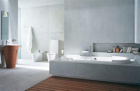 badezimmer 6m2 badezimmer planen ideen ihr ideales zuhause stil
