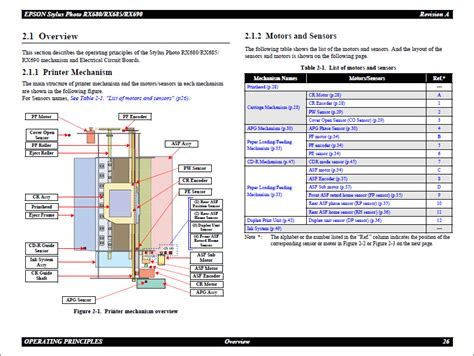 epson l replacement instructions blog archives backupermoon