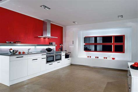 white and red kitchen ideas the red white kitchen ideas for your home my kitchen