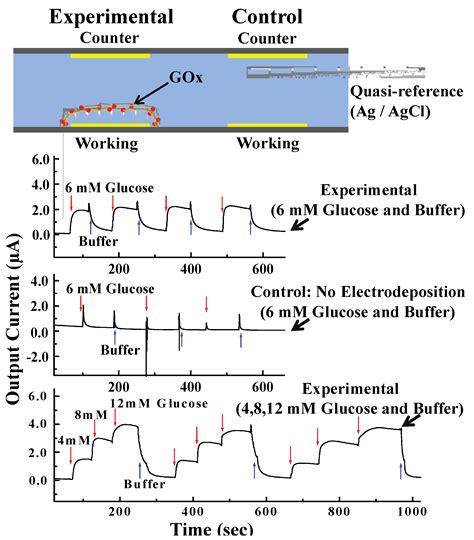 blue ox frame wiring diagrams wiring diagram schemes