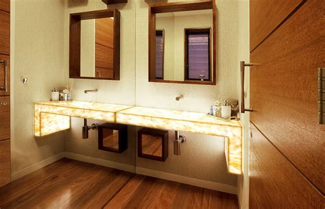 Kitchen Cabinets Sacramento by Pretty Led Light Strips Fashion Other Metro Contemporary
