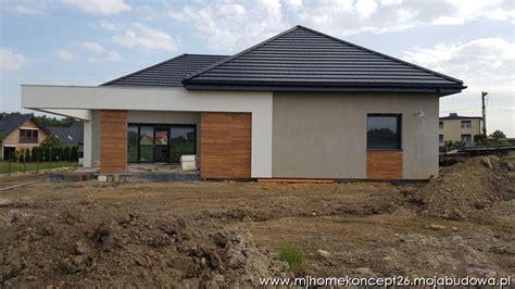 mojabudowa pl dom home koncept 26 buduje