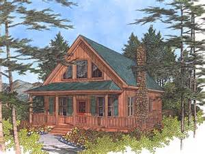 cottage plans driftwood cottage home plan 013d 0012 house plans and more