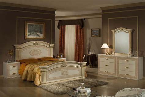 gold bedroom furniture opera italian classic beige gold bedroom set
