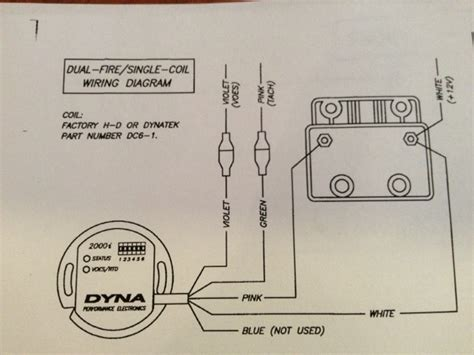 ignition switch wiring diagram 2000 harley davidson fatboy