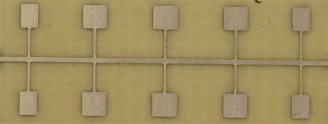 part  designing  wifi pcb trace antenna  esp