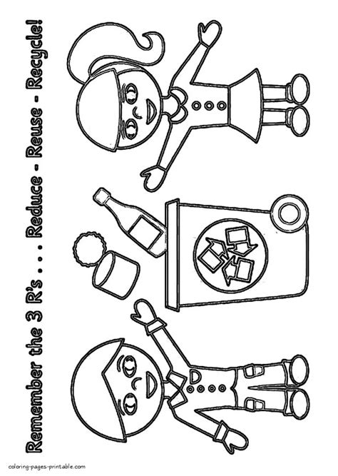 Environmental Coloring Pages Coloring Home Coloring Posters Printable L