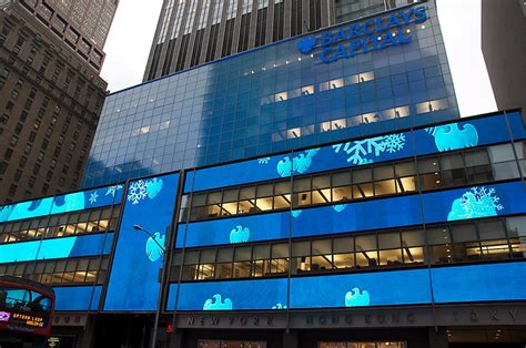 barclays bank office address barclays capital building barclays office photo