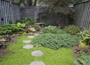 diy stepping stones small backyard ideas 9 ideas to