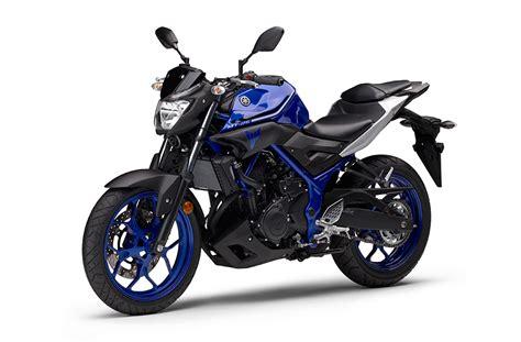 Yamaha Mt 25 250cc カラー スタイリング mt 03 mt 25 バイク スクーター ヤマハ発動機株式会社