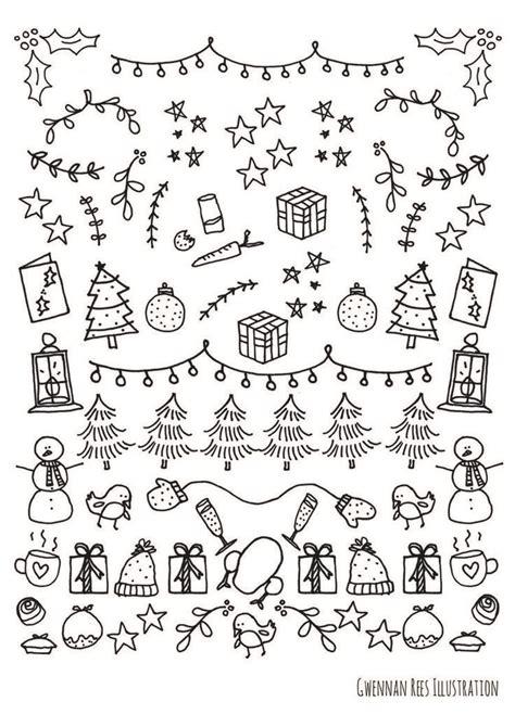 free doodle ideas 25 unique doodles ideas on