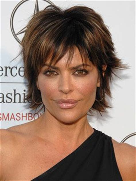 how does rinna fix hair 17 best images about layered bob haircuts on pinterest