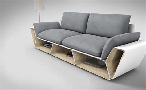 creative sofa design popular and creative sofa designs will impress you sofa
