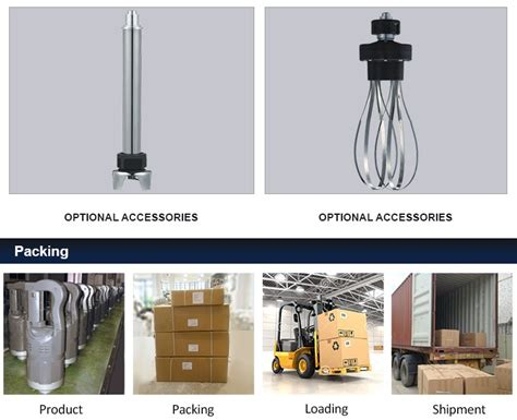 Industrial Kitchen Blender New Kitchen Equipment Manual Industrial Mini Blender