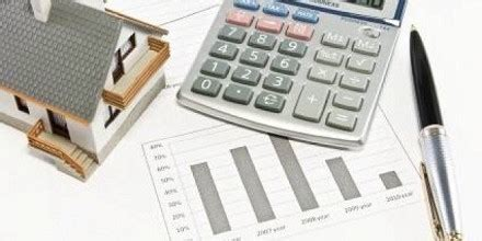 versamento contante in affitto casa 2014 pagamento contanti sopra 1000