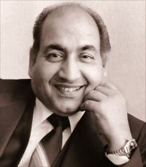 mohammad rafi biography conversations over chai the legends mohammed rafi part 2