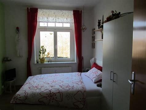vorhang für bett dekor schlafzimmer himmelbett