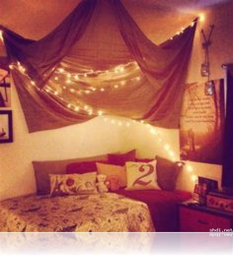 hipster decor 17 ideas about hipster bedroom decor on pinterest