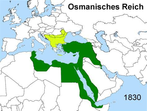 ottoman empire gif naher osten wikipedia