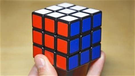 tutorial rubik 6x6 indonesia resolver cubo de rubik 3x3 principiantes hd tutorial