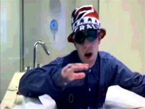 Miller Drugs Are mac miller on drugs in the bath tub