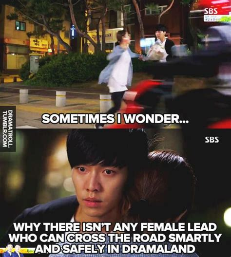 You Re All Surrounded you re all surrounded kdrama