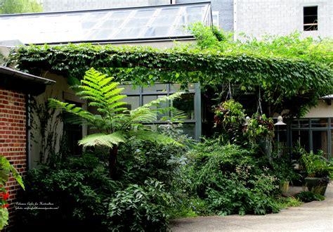Fairfield Garden Center Fairfield Nj by Delaware Center For Horticulture In The Garden