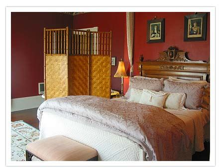 port townsend bed and breakfast a pacific reservation service port townsend bed and