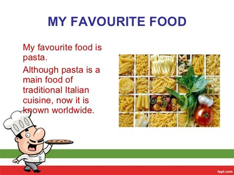 Essay My Favorite Food by Write An Essay On The Topic My Favourite Food Euthanasiapaper X Fc2