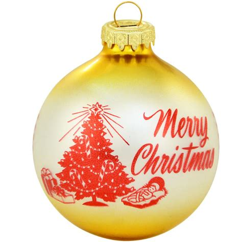 usa christmas custom ornament ethnic pride christmas