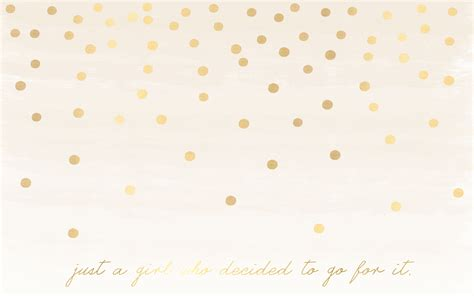 wallpaper background for desktop kate spade gold desktop wallpaper priceless