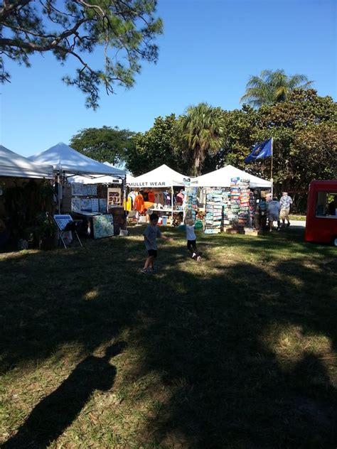 port salerno port salerno seafood festival festivals se park dr