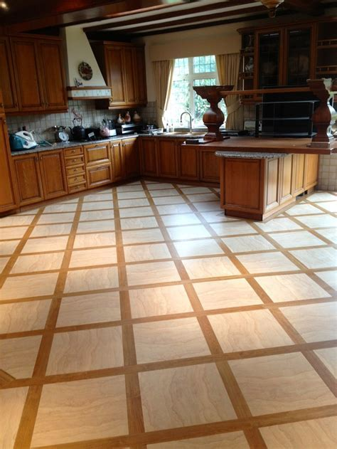 22 best images about Amtico We Can Supply & Fit on