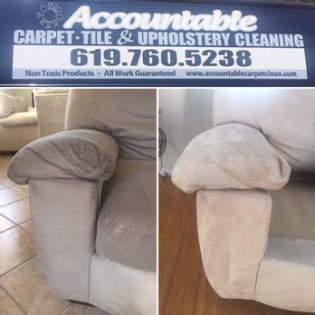upholstery cleaning san diego ca accountable carpet tile upholstery cleaning 48 photos