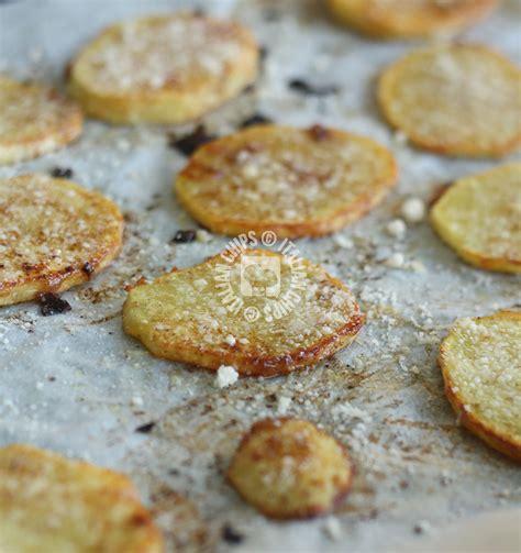 cucinare patate arrosto patate arrosto veloci 183 italianchips