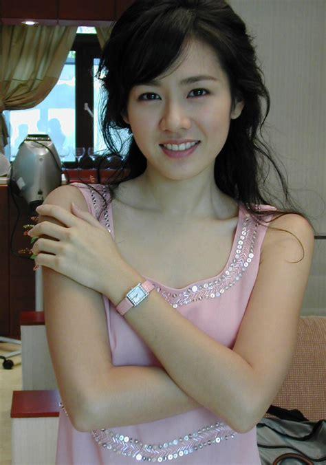 Film Hot Orang Korea | son ye jin salah satu wanita tercantik korea foto foto