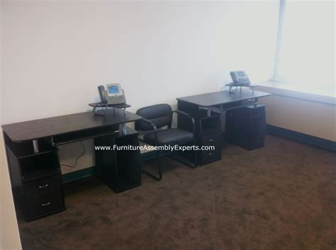 103 Best Images About Office Furniture Assembly Office Furniture Baltimore